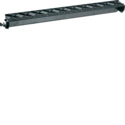GZ40A Hållare för J   N block 18M 529aa643d712c