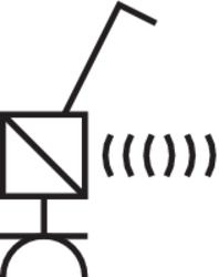 datajack wiring trc270d quicklink knx v  gguttagsadapter hager se  trc270d quicklink knx v  gguttagsadapter hager se