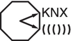 datajack wiring tr131a quicklink knx programmeringsverktyg och  tr131a quicklink knx programmeringsverktyg och