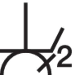 47753542 v u00e4gguttag schuko 2 v u00e4gs kapslade  ip55 hager se data jack wiring diagram data jack wiring diagram data jack wiring diagram data jack wiring diagram