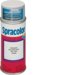 FZ792N Lackspray RAL 9010 150ml