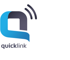 Icon quicklink